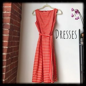Dresses & Skirts - 🌹Spring anticipation dress sale!🌹